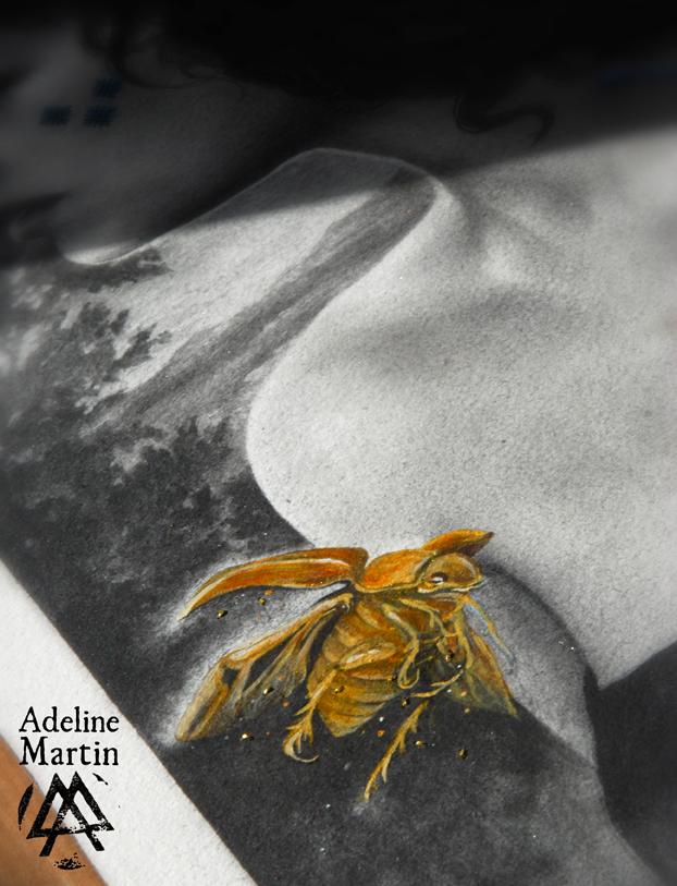 adeline-martin-le-temple-des-millions-d-annees-3