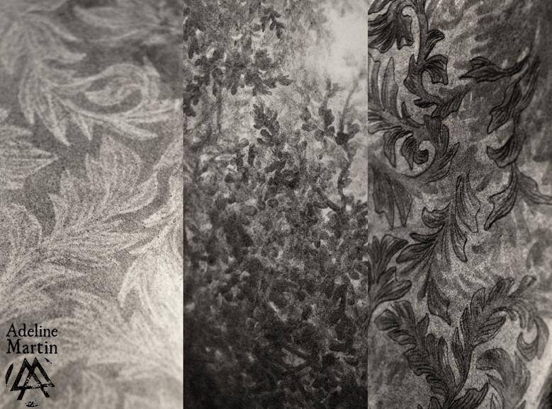 Storyteller-Adelin-Martin-textures