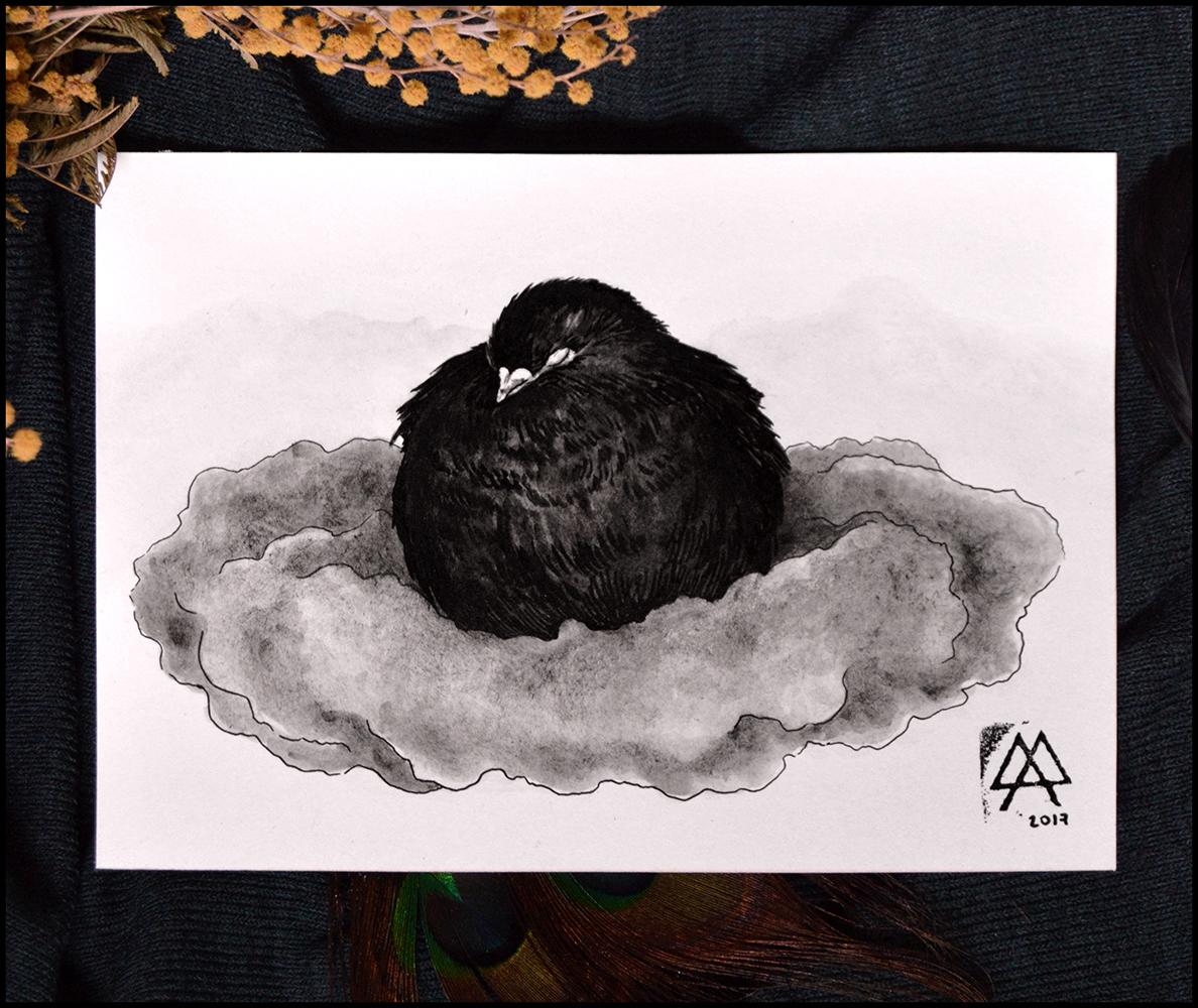 19-CloudBD