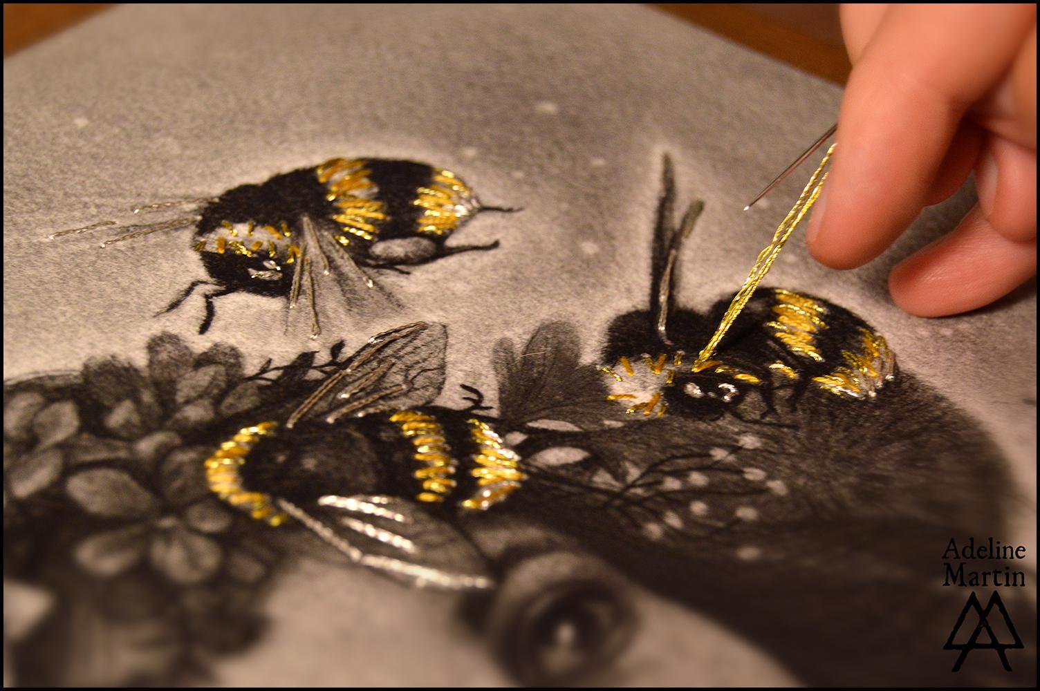 bumblebees-BD